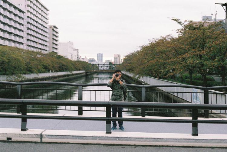 Autumn Film Photography Filmisnotdead Japan Japan People Japan Photography Japan Scenery People Photographer Tokyo Tokyo Street Photography