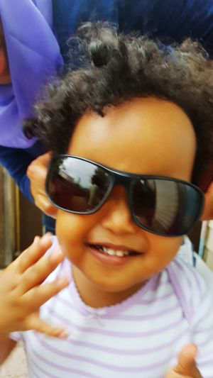 Coolshades Beauty Redefined Check This Out Children Photography African Beauty Princess