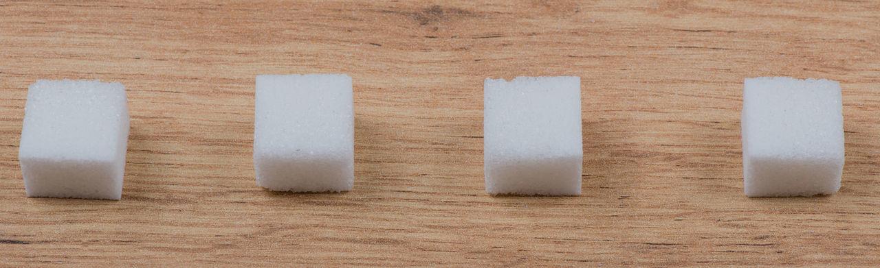 Sugar piled on a wooden board Diabetic Food And Drink Sugar Beet Sugar Biology Diabetes Exemptly Food Free Plate Health Noxious Pipe Sugar Sugar Cube Sugar Cubesonders Sweetener Sweetly Sweetness Sweets