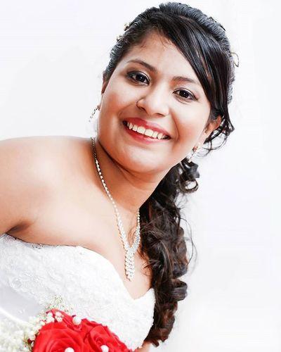 Edição nível top Demerson Mendes Fotografia Edição Noivas Casamento Photographylovers Noivos FotoShow Fototop