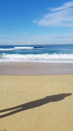 Beach Goals Beach Life