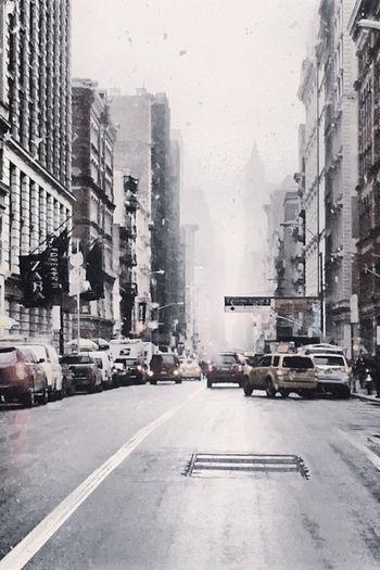 I'm safely landed in New York!? Enjoying Life Newyork Beautiful City Traveling Streets Tourist @jakobmatteo