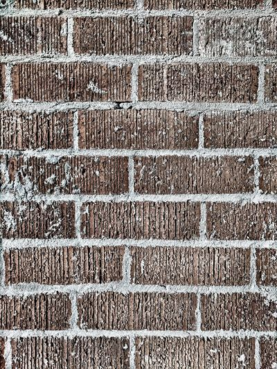 Backgrounds Full Frame Textured  Pattern No People Close-up Day Outdoors Brick Wall Large Group Of Objects Contruction Workers Gonna Construct Construction Indoors  Construction Work