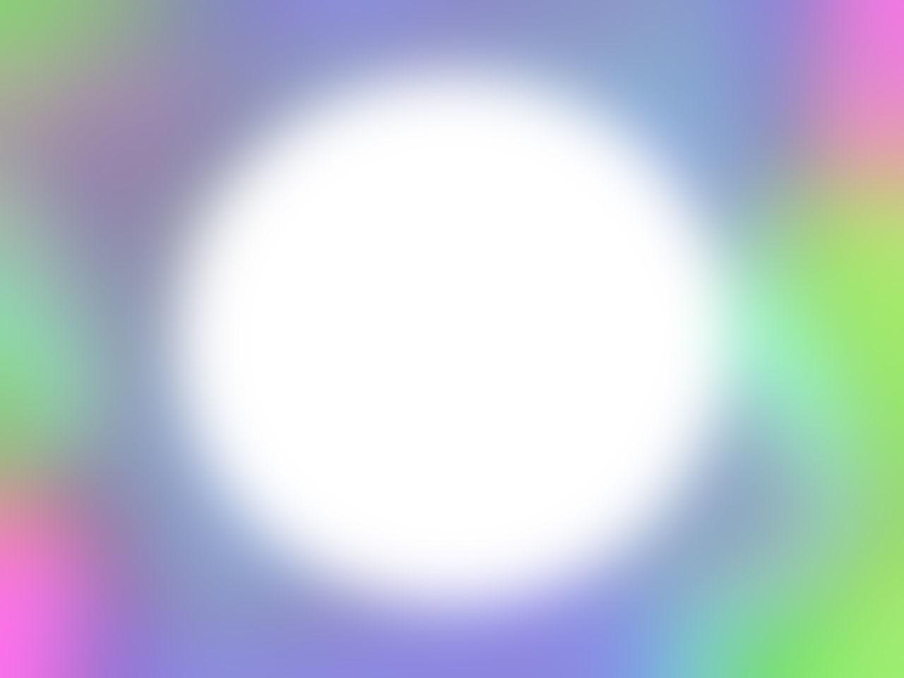 FULL FRAME SHOT OF ABSTRACT LIGHTS