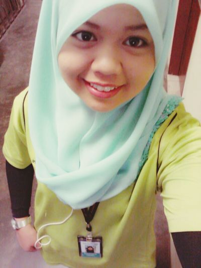 Goodmorning :) Have A Nice Day♥ In A Lab VIROLOGY