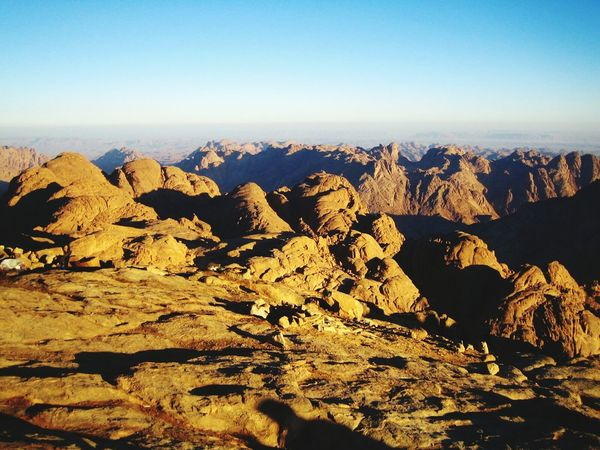 Sinai Sinai Egypt Beauty Nature Nature Photography