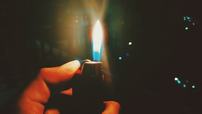 Pyromaniac. Fire Pyromantic Pyrotechnics Pyroshow Pyro2015 Pyrotechnik Ist Kein Verbrechen
