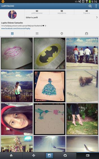 Follow me on instagram ;) Instagram Photos Me Follow Me