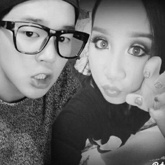 박지민❤ Instagram Morning Tmblr Love ♥ Korea Selfie ✌ IPhone5 Selca Ullzang Bts Jimin