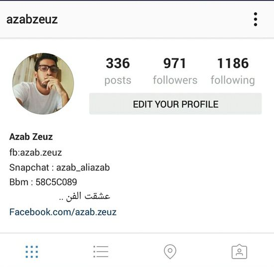 Followme Follow Hi! That's Me Textme Textmessages