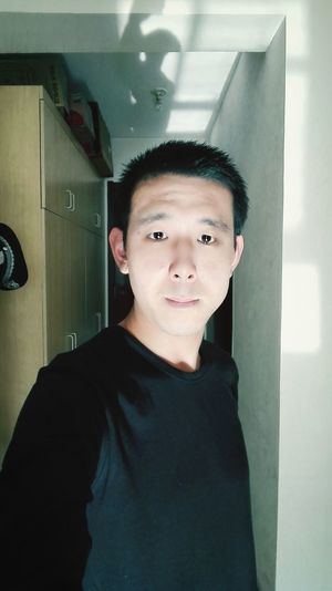 It's me. That's Me From my huawei Ascend Mate7 My Number Is +8618635375486 On Whatsapp Only