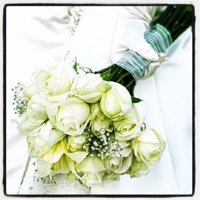 Photoshoot Photography Flowers Photography wedding details fotografia fotografiaromero white