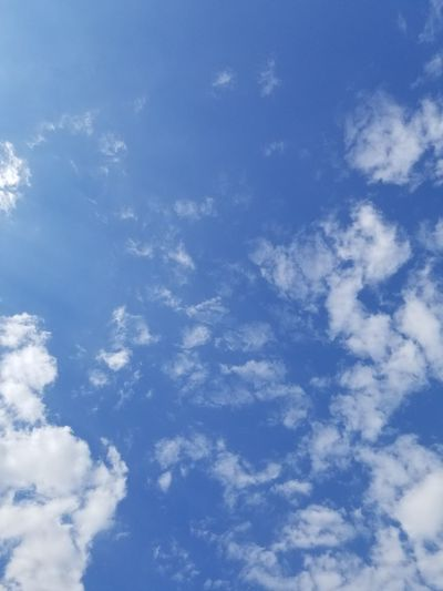 Sky_collection Sky And Clouds Skyline Clouds Backgrounds Blue Sky Only Summer Pattern Flying Bright Heaven Vibrant Color Cloudscape Cumulus Cloud Atmospheric Mood Overcast Cumulus Meteorology Fluffy Stratosphere Cumulonimbus Plane Dramatic Sky Softness Cirrus Wispy Lightning