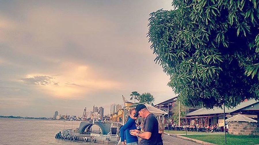 Cidade pequena , cidade grande , Belém com fome, Belém lutando.. . Fotografia Belém Love Viver Porai Me Sonhos Maresias