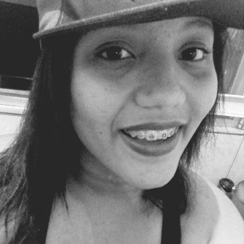 Love #TagsForLikes #TFLers #tweegram #photooftheday #me #instamood #cute #iphonesia #fashion #summer #tbt #igers #picoftheday #food #instadaily #instagramhub #beautiful #girl #iphoneonly #instagood #bestoftheday #jj #sky #picstitch #follow #webstagram #s Beautiful Girl