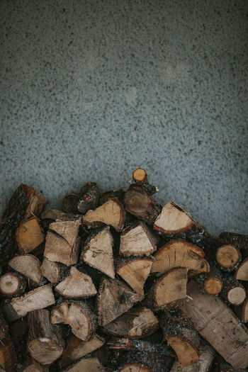 Firewood Firewood Stack Wood - Material Fire Firework - Man Made Object Wood Large Group Of Objects Pile Piled Up Winter Wintertime Abundance Close-up Heap Indoors  No People Tree Timber Stack Log