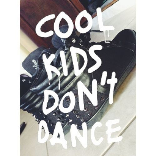 Coolkidscantdie OneDirection♥ Fashion Coolkidsdon'tdance