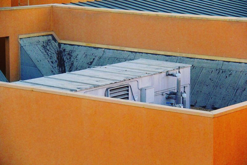mandarin walls EyeEmNewHere EyeEmNewHere 17.62°
