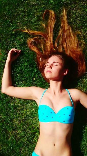 My Dream Eyem Nature Lovers  Smile A Dream In Reality Dreams EyeEm Me I Love Sun Sun Love Dream My Life My Life ❤