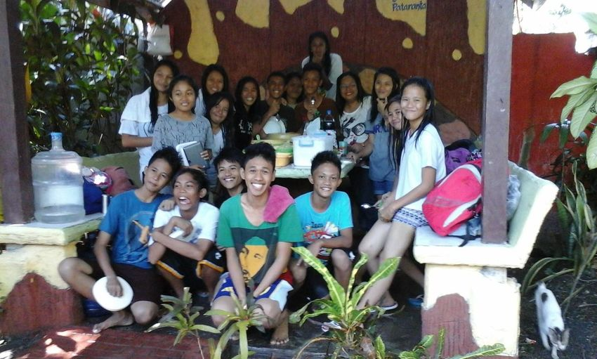 Hello world! Happy People Eyeem Philippines North Cotabato