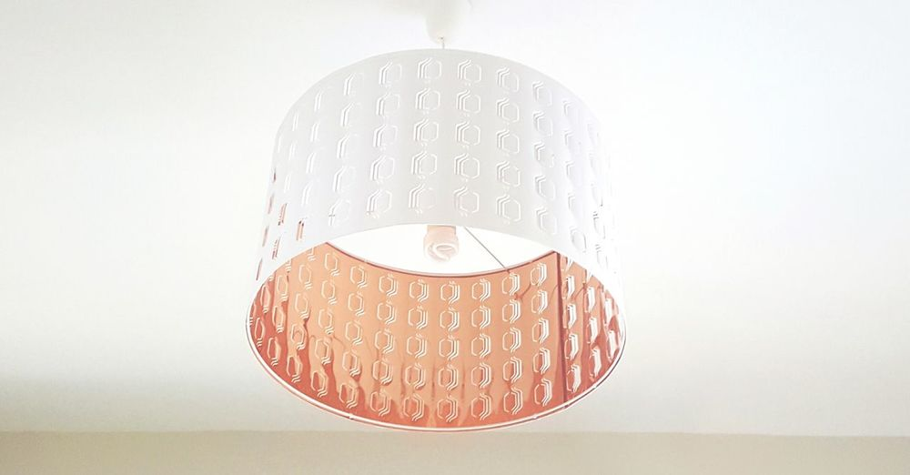 Light Lighthouse Bedroom MyHOUSE MYheart Mydesign Loveit Love Hanging Out Check This Out Taking Photos Cheese! Enjoying Life Hi! Hello World That's Me Relaxing IKEA Ikea Design Ikeaforlife