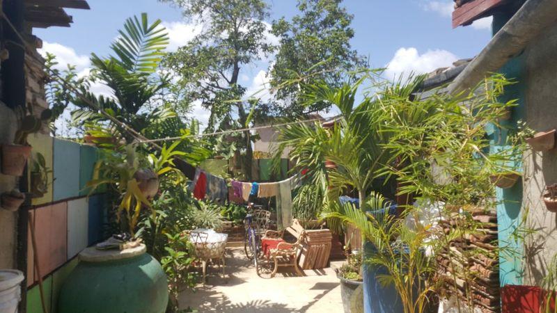Casa Cuba Daiquiri Expedition Jungle Trekking Nature Offroad Adventure Trinidad, Cuba Viñales