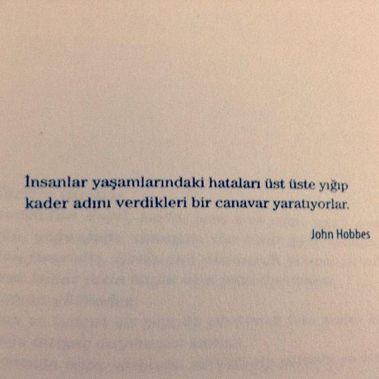 Kader  Johnhobbes Hobbes