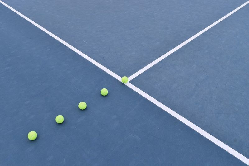 Abstract Andy Murray Blue D5500 Exercise From My Point Of View Geometric Shape Hobbies Minimal Minimal Obsession Minimalism Nikon Nikon D5500 Olympics Scotland Scotland Flag Sports Symmetrical Symmetry Telling Stories Differently Tennis Tennisball Tenniscourt The Color Of Sport Market Bestsellers 2017