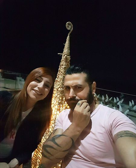 Firends  First Eyeem Photo EyeEm Best Shots EyeEm Nature Lover EyeEm Gallery EyeEmBestPics Eyeem Firends Clup Happy Happy People Happy Time Cyprus Kıbrıs Selfie ✌ Selfi Selfistick Palmbeach Arkın Palmbeach Time Smiling Friendship Happiness Togetherness Young Women Portrait Women Men Rotary Phone