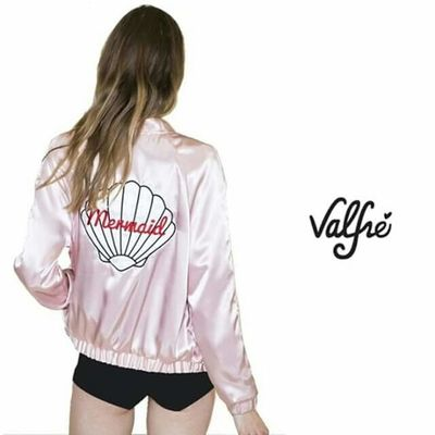 セレクトショップレトワールボーテ ファッション ジャケット
