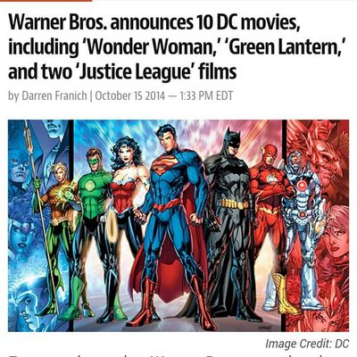 DCcomic Batman Superman Movies Justiceleague
