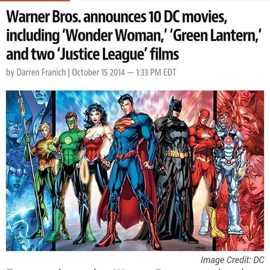 DCcomic Batman Superman Movies Justiceleague