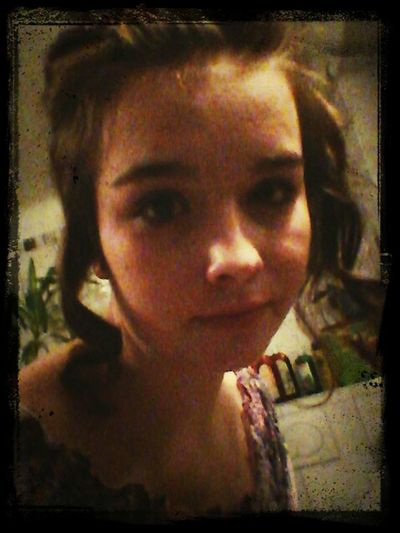 party look 2012 :-)