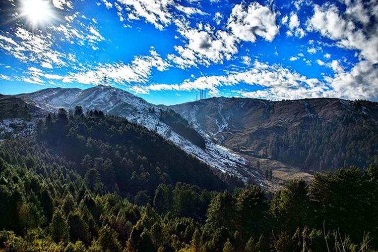 Landscape Jammu India Amazing Igers Instapic Instagramers Instagram Instagood Blue Bluesky Amazing Amaturephotography Aperturemuj Nikonphotography Nikon D5300 Followforfollow Followback Like4like Likeforlike Comment4comment Comment Followme Snow snowy blue bluesky igers indiapictures indiapicture
