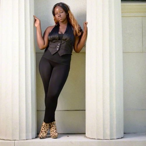 Model Aspiringmodel Cincinnati Talent me photoshoot @tkough1