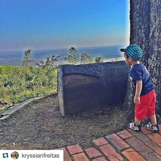 ☆Chapada dos Guimarães-MT ☆ Foto: @kryssianfreitas _____________________________ Visite nossa parceira: @brasilbr55 Chapadadosguimaraes Chapada MatoGrosso_Brasil Matogrosso CentroOeste Bresil  Brasilien Brasil Brazil Southamerica World IloveBrazil VisitBrazil VejaMatoGrosso DestinosTuristicosMT MtcomVc Instanature Instagram Magnifique Paisagens Paz MatoGrossoéLindo Nature Photo BR MT BrasilSensacional