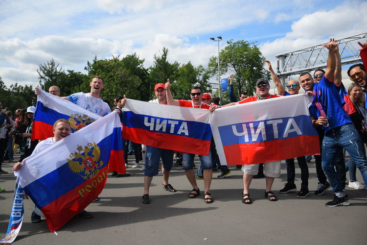 Contact me : roman@alyabev.com Fifa Football Moscow Adult City Crowd Day Fan Fans Fifa18 Fifa2018 Flag Group Of People Lifestyles Men Nature Outdoors People Protest Protestor Real People Sky Social Issues Street Text Walking Women