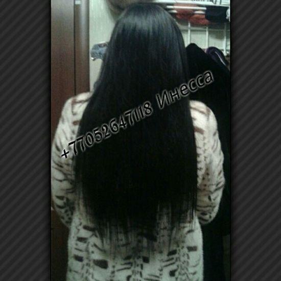 наращиваниеволос нараститьволосы красивыеволосы длинные волосы Beuaty  красота парикмахер Hairextentions Hairstyle вотэтодлинныеволосы