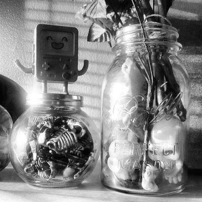 HELP!!! They plan to preserve me! Adventuretime Finnthehuman Jakethedog Finn jake colorful marceline princessbubblegum lumpyspaceprincess picoftheday peppermintbutler bmotheadventurer love flameprincess instadaily BMO thelitch bestoftheday ladyrainicorn instagood iceking gunter photooftheday penguins whattimeisit cute happyhalloween skeleton Halloween