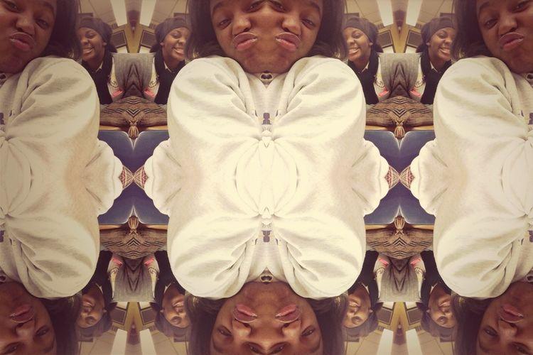 My B4L , My Jadeee