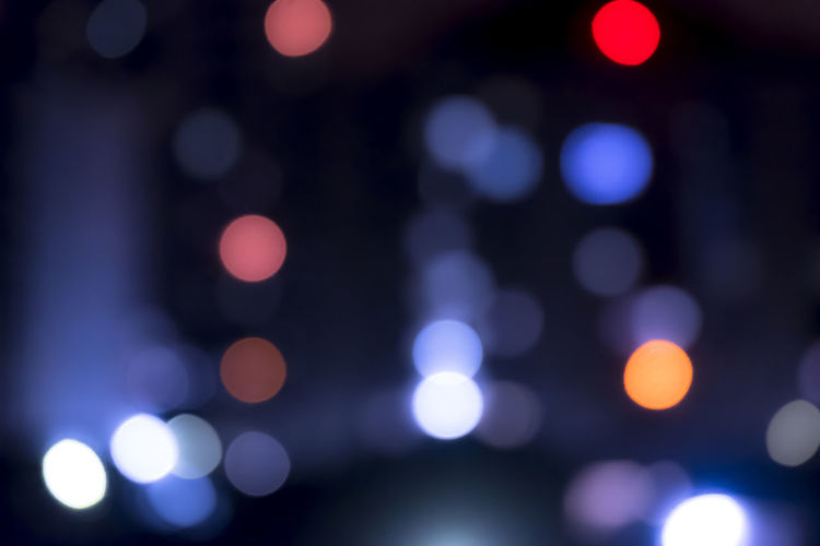 Bokeh lighting Make a beautiful background Backgrounds Bokeh Abstract Black Light Night Blur Blurred City Shiny Glow Glitter Blue Beautiful White Defocused Pattern Bright Christmas Backdrop Effect Blurry Sparkler Lights Motion Magic Glowing Illuminated Vintage Nature Design Color Textured  Modern Decoration Wallpaper Colorful Space Dark Party Glamour Light - Natural Phenomenon Lighting Equipment No People Shape Geometric Shape Lens Flare Light Effect Electric Light Multi Colored Nightlife