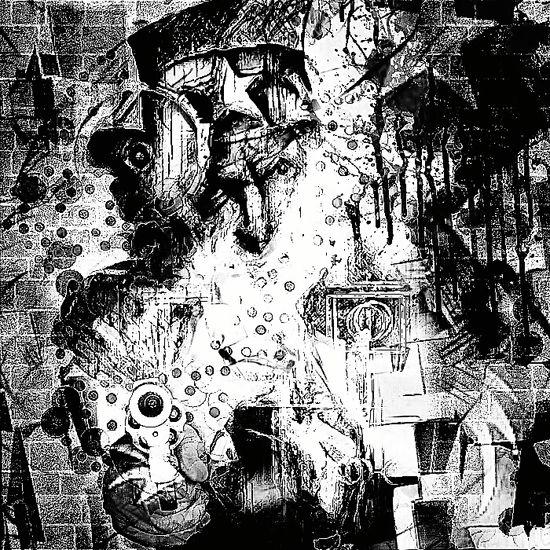 l'homme est dans les détails et lui seul Pas Vrai Houston ? You Are The Problem Be Brave Irréversibilité Lastdance Etc Looking For Water Samy Ink Backgrounds Full Frame Textured  Pattern Abstract Paper Close-up