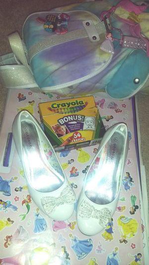 ♡ Pink Disney Princess Disney Princess Tie Dye Glitter Pastel