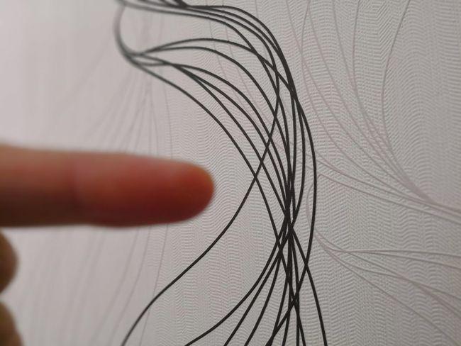 ANTZ IT'S MAGIC Fingers EyeEm Best Shots EyeEmNewHere Children Enjoying Life Magic Art Human Body Part Close-up One Person Human Hand Day Indoors  Adult People