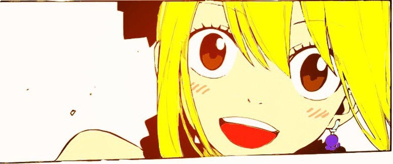 Lucy Heartfilia Anime Edits Mage Fairy Tail Anime Fairytailguild Fairy Tail Lucyheartfilia Lucy Heartifilla