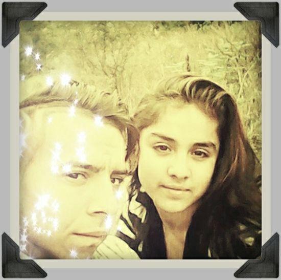 Ali First Eyeem Photo