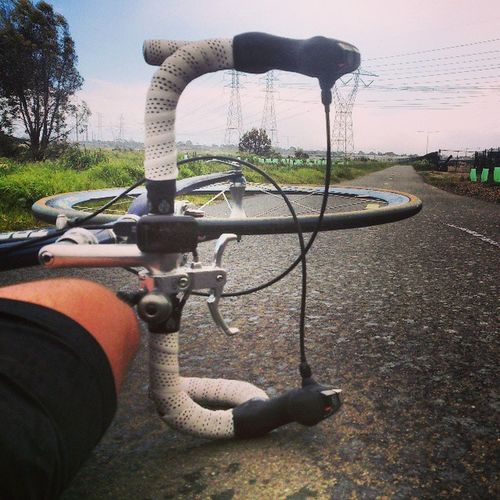 Clips Headwind Melbourne Seriouslywtf .