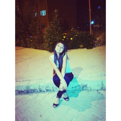 Gecee biziim hffdgh Enjoying Life