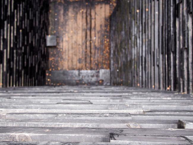 Gawlet Tourist Art Art Object Art Park Nikola Lenivest Arts Culture And Entertainment Close-up Day Nikola Lenivets No People Outdoors Wood - Material