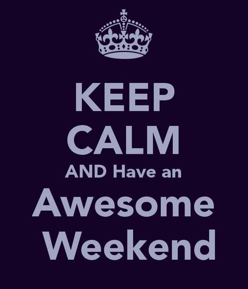 Enjoy !! ♡ Check This Out Enjoying Life Hello World Hi!